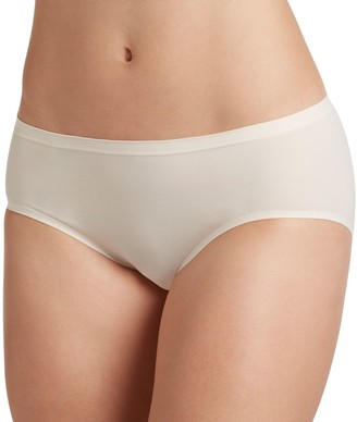 Jockey Seamless Air Hipster Panties 2142
