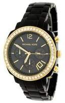 Michael Kors Women's Watch MK5215