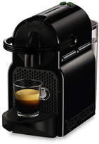 Nespresso Inissia Coffee Machine by De'Longhi, Black