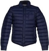 Mauro Grifoni Down jackets