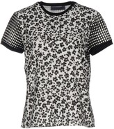 Ungaro T-shirts - Item 12050680