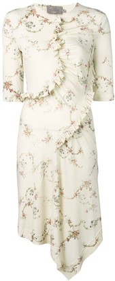 Preen by Thornton Bregazzi Penny Dress
