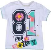GUESS T-shirts - Item 37901905