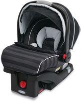 Graco SnugRide® Click ConnectTM 35 Infant Car Seat in RockweaveTM