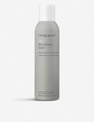 Living Proof Full dry volume blast spray 238ml