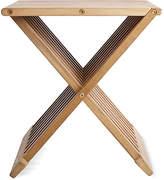 Design Within Reach Fionia Folding Stool