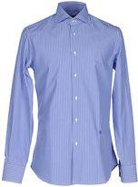 Ballantyne Shirts