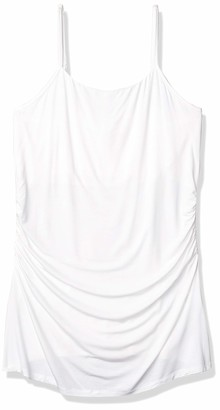 Daily Ritual Amazon Brand Women's Maternity Camisole