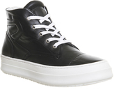 Oki-Kutsu Oki Kutsu Ichi Hip Top Sneaker