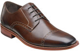 Florsheim Men's Castellano Cap Ox