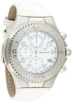 Technomarine Techno Marine TMCX Watch