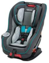 Graco MySizeTM 65 Convertible Car Seat with RapidRemoveTM in FinchTM