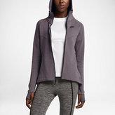 Nike Sportswear Tech Fleece Women's Full-Zip Hoodie