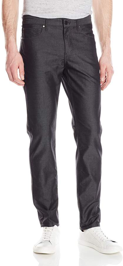 00a3f88a Perry Ellis Jeans For Men - ShopStyle Canada