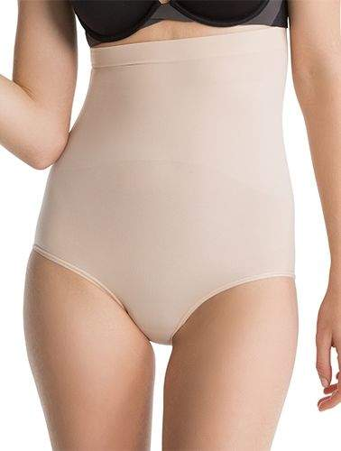 Talbots Spanx(R) High-Waist Power Panty