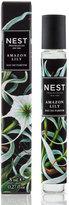 NEST Fragrances Amazon Lily Rollerball, 0.27 oz.