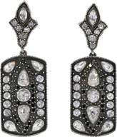 Sevan Biçakci Diamond Earrings