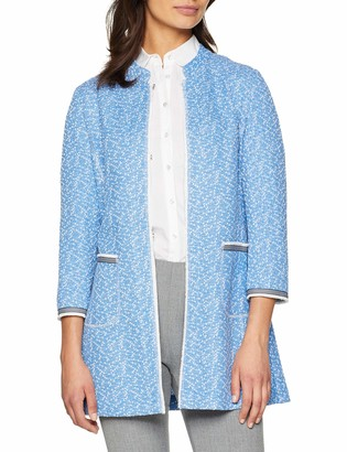Gerry Weber Women's 130028-38074 Suit Jacket