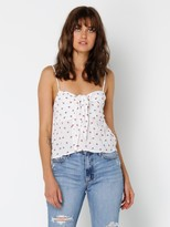 All About Eve Honeymoon Cami