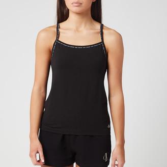 Calvin Klein Women's 2 Pack Camisole Top
