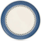 Villeroy & Boch Casale Blu Dinner Plate