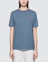 Stussy Designs S/S T-Shirt