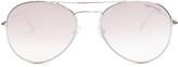Tom Ford Ace-02 aviator sunglasses