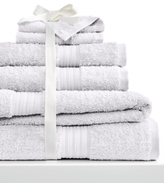 Baltic Linens 6-Pc Majestic Towel Set