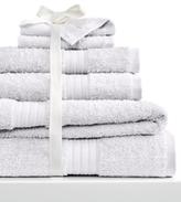 Baltic Linens CLOSEOUT! 6-Pc Majestic Towel Set