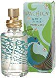 Pacifica Beauty Spray Perfume, Waikiki Pikake, 1 Fluid Ounce