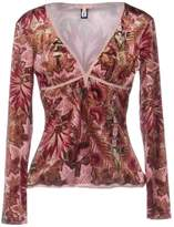 Roberto Cavalli Intimate knitwear - Item 48180999
