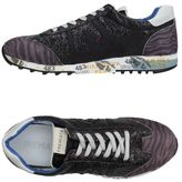 Premiata Low-tops & sneakers