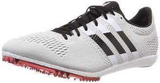adidas Adizero Avanti Unisex Adult's Track & Field Shoes