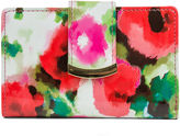 Mundi S&P Water Floral Wallets