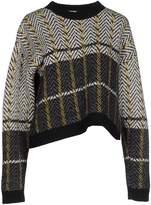 Circus Hotel Sweaters - Item 39634397