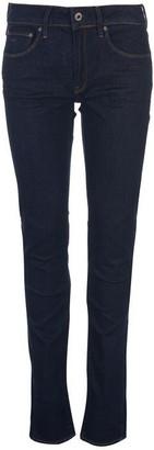 G Star 60877 Skinny Jeans