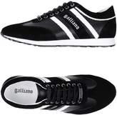 Galliano Low-tops & sneakers - Item 11336073