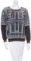 Clover Canyon Sweater