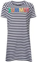 Yazbukey Summer T-shirt dress