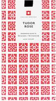 Woods of Windsor Tudor Rose By Fragranced Sachet