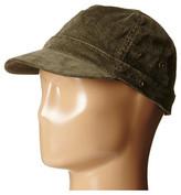 Volcom Cruz Hat