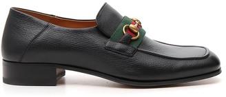 Gucci Horsebit Loafers
