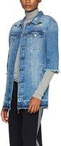 Mavi Jeans Women's Arya Denim Jacket