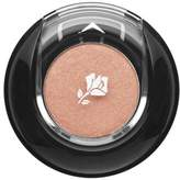 Lancôme Color Design Sensational Effects Eyeshadow - Accomplice