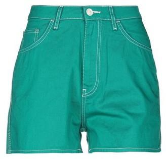 HAIKURE Shorts