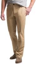 Barbour Sitzmann Chino Pants (For Men)