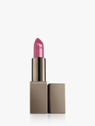 Laura Mercier Rouge Essentiel Silky Creme Lipstick