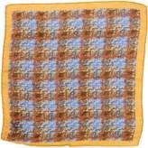 Roda Square scarves - Item 46516997
