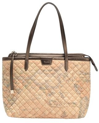 Alviero Martini Handbag