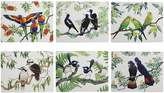 Maxwell & Williams Birdsong Placemat (Set of 6)